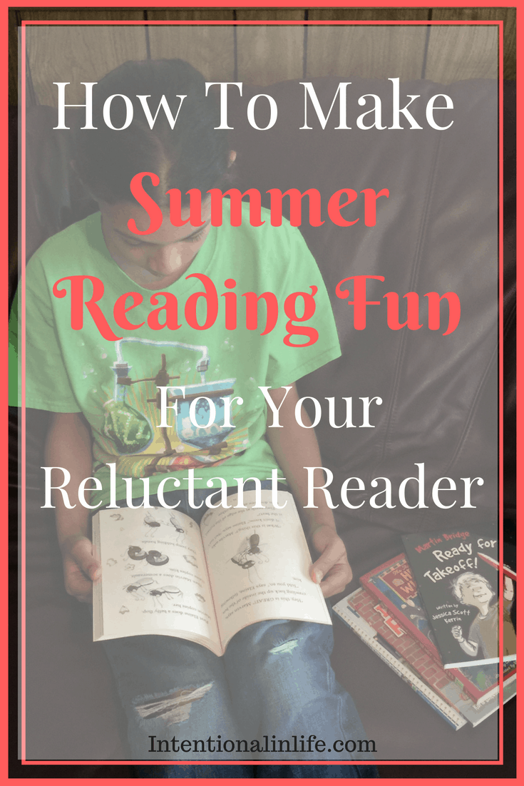 Are you looking for a set of wholesome books for your elementary age son to read during the summer? Look no further let me introduce you to the perfect set of books that your son will definitely enjoy. Sonlight's Summer Readers are fun and high-quality books. Come on over and see what we thought about them.