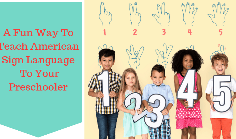 Looking for a preschool curriculum that teaches American Sign Language and also basic preschool concepts? Look no further Happy Hands is the course for you!