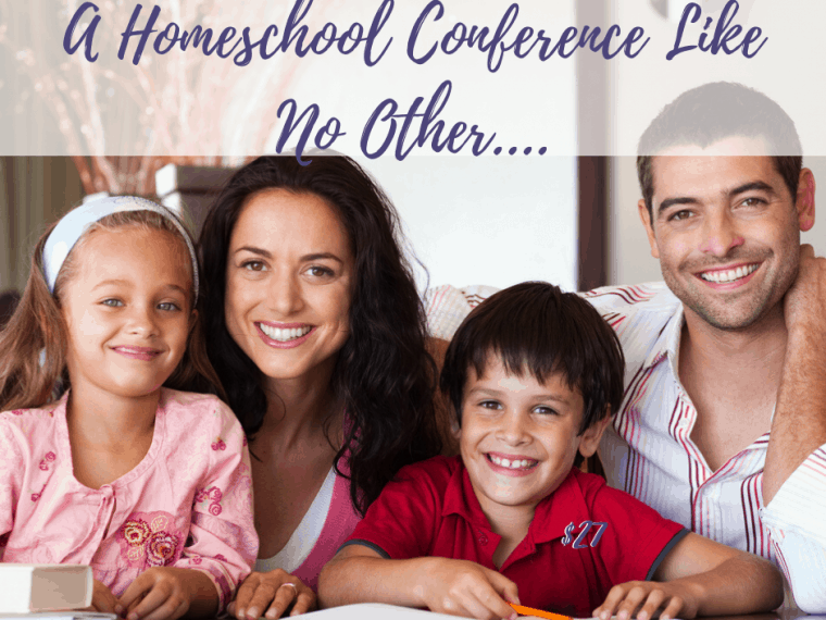 homeschool family, homeschool planning